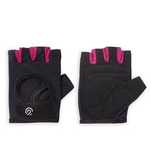 C9 Champion Women Gloves-M